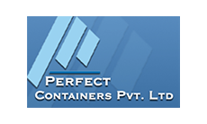 Perfect Containers Pvt. Ltd.